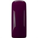 Slika izdelka Barvni gel cherry with a twist 7 g