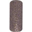 Slika izdelka Bleščice v laku za nohte bronzed gold 7,5 ml