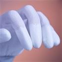 Slika izdelka Rokavice za zaščito pri delu