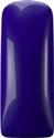 Slika izdelka Gel lak royal blue 15 ml