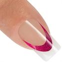 Slika izdelka Nalepke french pink