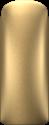 Slika izdelka Lak za nohte LL zlat 7.5ml