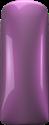 Slika izdelka Lak za nohte LL la plane lavende 7.5ml