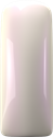 Slika izdelka Lak za nohte LL schnee white 7.5ml