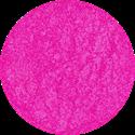 Slika izdelka Magnetic  pigment alexandrite roza