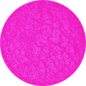 Slika izdelka Magnetic  pigment tourmaline roza