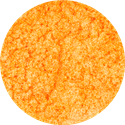 Slika izdelka Magnetic pigment citrine