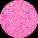 Slika izdelka Magnetic morganite roza