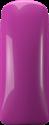 Slika izdelka Gel lak percival pink 15 ml