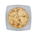 Slika izdelka Bleščice chameleon flakes gold