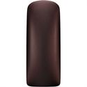 Slika izdelka Lak za nohte LL couture spirel 7.5ml