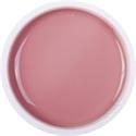Slika izdelka Power gel roza 30 g
