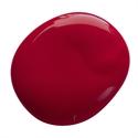 Slika izdelka Barvni gel ferari red 7 g