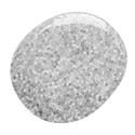 Slika izdelka Barvni gel silver glitter 7 g