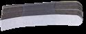 Slika izdelka Profile zebra refil črne 100/180 50 kom