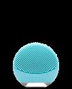 Slika izdelka LUNA go sonična naprava za čiščenje obraza in anti-aging tretma za MASTNO KOŽO