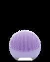 Slika izdelka LUNA go sonična naprava za čiščenje obraza in anti-aging tretma za OBČUTLJIVO KOŽO