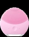 Slika izdelka LUNA mini 2 Sonična naprava za čiščenje obraza v PEARL PINK barvi