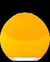 Slika izdelka LUNA mini 2 Sonična naprava za čiščenje obraza v SUNFLOWER YELLOW  barvi