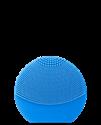 Slika izdelka LUNA play plus  sonična naprava za čiščenje obraza v AQUAMARINE barvi