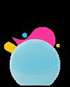 Slika izdelka LUNA play plus  sonična naprava za čiščenje obraza v MINT barvi