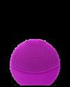 Slika izdelka LUNA play plus  sonična naprava za čiščenje obraza v PURPLE  barvi