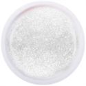 Slika izdelka Power gel sparkling white 30 g