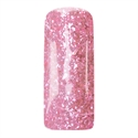 Slika izdelka Gel lak pink it is 15 ml