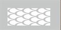 Slika izdelka Air nails šablone special