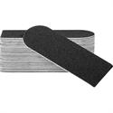 Slika izdelka Refil za dolgo uporabno pilico 180 kom za noge 25x