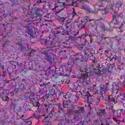 Slika izdelka Bleščice opal purple