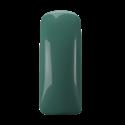 Slika izdelka Gel lak pale petrol 15 ml