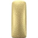Slika izdelka Barvni gel true gold 7 g