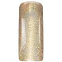 Slika izdelka Magnetic  sparkle chrome zlat