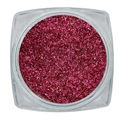 Slika izdelka Magnetic  sparkle chrome red