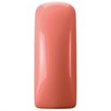 Slika izdelka Gel lak living coral 15 ml
