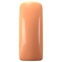 Slika izdelka Lak za nohte LL sweet orange 7.5ml