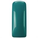 Slika izdelka Gel lak turquoise sea 15 ml