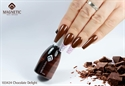 Slika izdelka Gel lak chocolate delight 15 ml