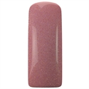 Slika izdelka Gel lak pink poison 15 ml