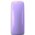 Slika izdelka Barvni gel lavender shimmer 7 g