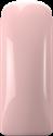Slika izdelka Barvni gel pearly purple 7 g