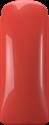 Slika izdelka Barvni gel fiesta 7 g