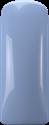 Slika izdelka Barvni gel sereney 7 g