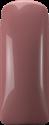Slika izdelka Lak za nohte LL brown brick 7,5 ml