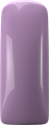 Slika izdelka Lak za nohte LL lovley lilac 7,5 ml