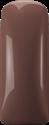 Slika izdelka Lak za nohte LL coffe cake 7,5 ml