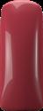 Slika izdelka Lak za nohte LL Roxie red 7,5 ml