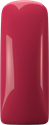 Slika izdelka Lak za nohte LL Katerina red 7,5 ml