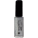 Slika izdelka Spectrum Stripe it 55 Metalic Silver 9,5 ml
